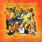 Greatest Hits – Das Beste