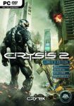 Crysis 2 – Limited Edition
