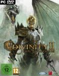 Divinity 2 – Ego Draconis [Software Pyramide]