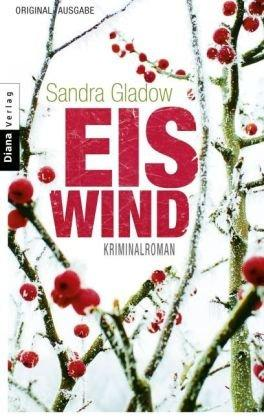 Eiswind: Kriminalroman