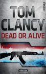 Dead or Alive: Roman