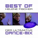 Best of – Der ultimative Dance-Mix