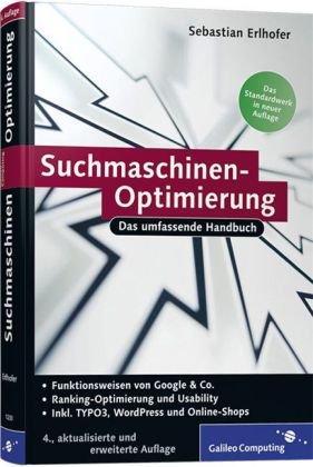 Suchmaschinen-Optimierung für Webentwickler: Das umfassende Handbuch