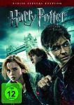 Harry Potter und die Heiligtümer des Todes (Teil 1) (Special