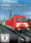 Train Simulator – Railworks 2