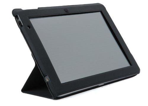 Acer Schutzhülle für Acer Iconia Tab A500