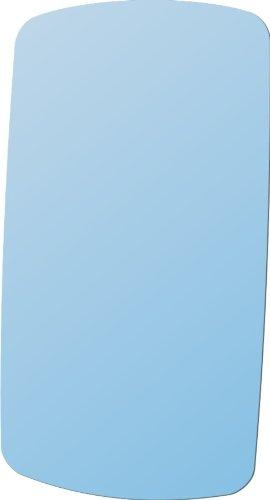 6x UltraClear Displayschutzfolie passgenau für Garmin edge 800