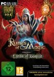 Runes of Magic Chapter IV: Lands of Despair (PC)
