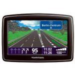 TomTom XL IQ RoutesTM-Edition Europe (42 Länderkarten,