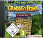 Cradle of Rome [Software Pyramide]