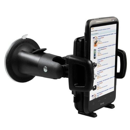 mumbi KFZ Halterung - Autohalterung für HTC Nokia SonyEricsson