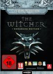 The Witcher Enhanced Edition – Platinum Edition