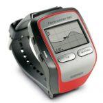 Garmin GPS Forerunner 305