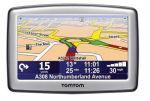 TomTom One XL V2 (2te Edition) Westeuropa 22 Länder ink