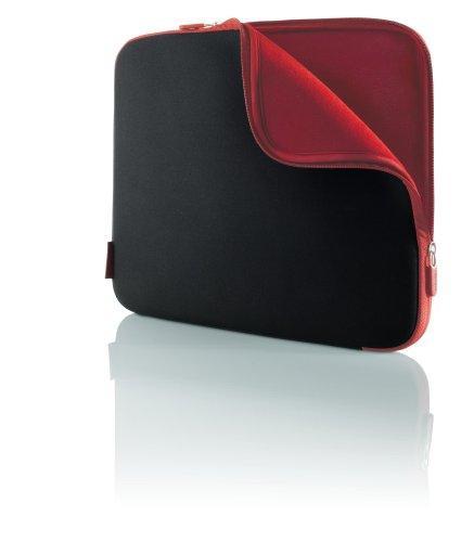 Belkin Neopren Netbook-Schutzhülle 25,9 cm (10,2 Zoll)