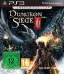 Dungeon Siege III – Limited Edition