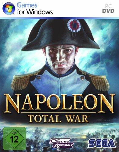 Napoleon: Total War [Software Pyramide]