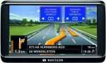 NAVIGON 70 Plus Navigationssystem (12,7cm (5 Zoll) Display,