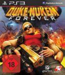 Duke Nukem Forever (uncut)
