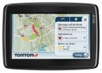 TomTom Go LIVE 820 Navigationssystem (11cm (4,3 Zoll) Display,