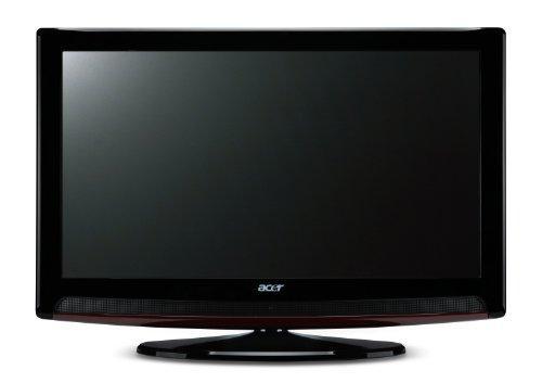 Acer AT3217MF 81 cm (32 Zoll) LCD-Fernseher (Full-HD, 50Hz,
