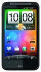 HTC Desire HD Smartphone (10,9 cm (4.3 Zoll) Touchscreen, 8MP