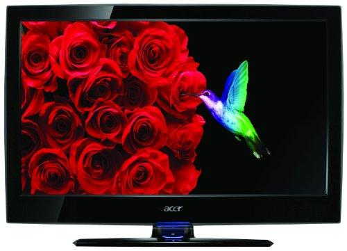 Acer AT2358ML 58,4 cm (23 Zoll) LED-Backlight-Fernseher
