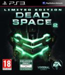 Dead Space 2 – Limited Edition [PEGI]