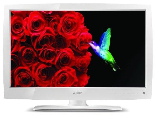 Acer AT2358MLW 58,4 cm (23 Zoll) LED-Backlight-Fernseher