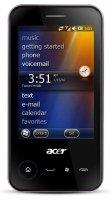 ACER NeoTouch P400 black