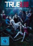 True Blood – Die komplette dritte Staffel [5 DVDs]