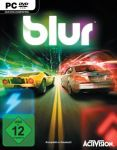 BLUR [Software Pyramide]