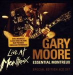 Essential Live at Montreux
