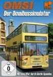 OMSI – Der Omnibussimulator