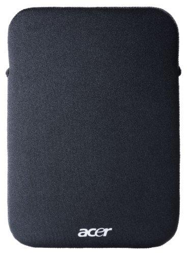 Acer Schutzhülle für Iconia W500