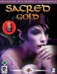 Sacred – Gold [Software Pyramide]