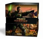Star Wars: The Old Republic – Collector's Edition