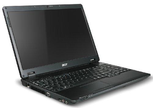 Acer Extensa 5635Z-444G32N 39,6 cm (15,6 Zoll)Notebook (Intel