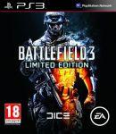 Battlefield 3 – Limited Edition [PEGI]