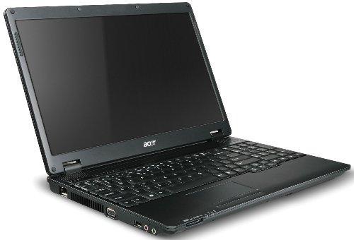 Acer Extensa 5635Z 39,6 cm (15,6 Zoll) Notebook (Intel Pentium