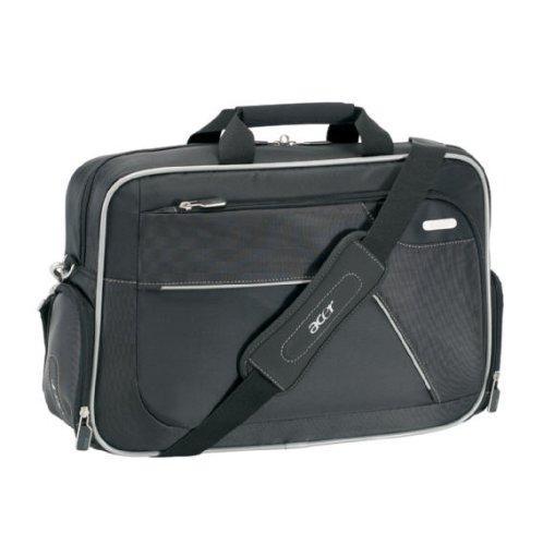 Acer Notebooktasche Top Loading 45,7 cm (18 Zoll)