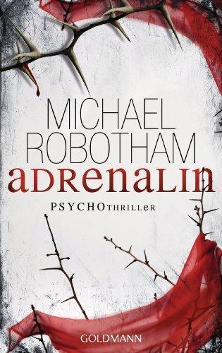 Adrenalin: Psychothriller