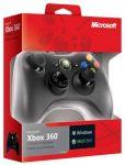 PC – Xbox 360 Wireless Controller für Windows, schwarz