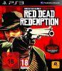 Red Dead Redemption (uncut) – Neuauflage