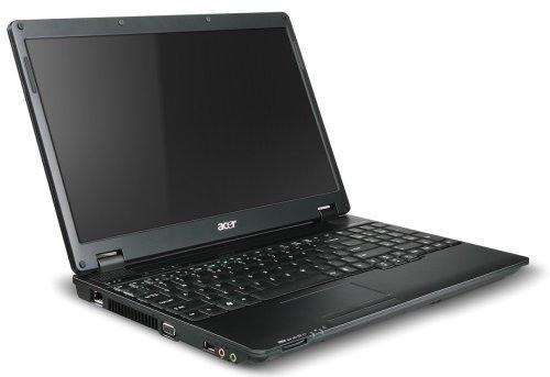 Acer Extensa 5235-901G16N 39,6 cm (15,6 Zoll) Notebook (Intel