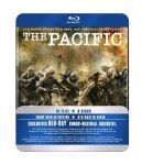 The Pacific (Tin-Box) [Blu-ray]