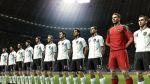 PES 2012 – Pro Evolution Soccer