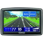 TomTom XXL IQ Routes Central Europe Traffic Navigationssystem