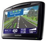 TomTom Go 730 Traffic Navigationssystem inkl. TMC (4,3″