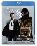 James Bond – Casino Royale [Blu-ray]
